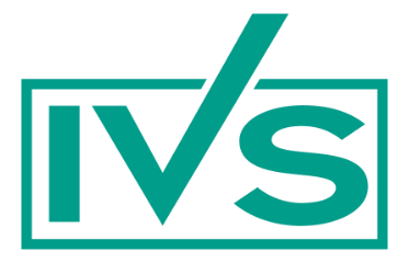IVS Region